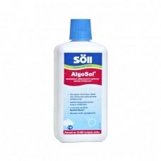 AlgoSol 0,5 л