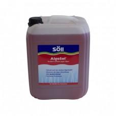 AlgoSol 10 л