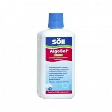 AlgoSol forte 0,5 л
