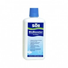 BioBooster 0,5 л