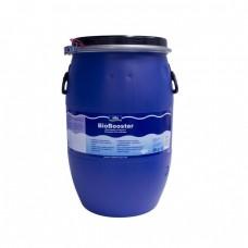 BioBooster 50 л