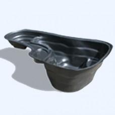 Декоративный пруд 150 л