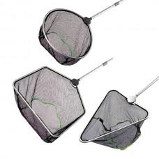 Телескопические сачки Pond Net
