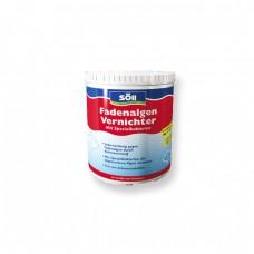 FadenalgenVernichter 1 кг - Средство против нитевидных водорослей