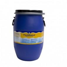 Fishmineral 50 кг , Комплекс микроэлементов для рыб