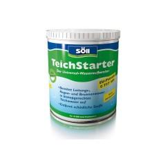 Teich-Starter 2,5 кг