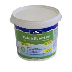 Teich-Starter 5 кг