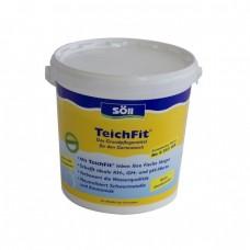 TeichFit 10 кг