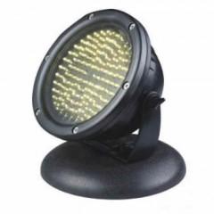 Подсветка для пруда светодиодная PL 6 LED