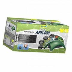 Аэратор TetraPond AK 400