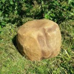 Камень 50В