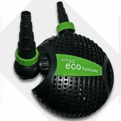 Насос ECO AMP-16000
