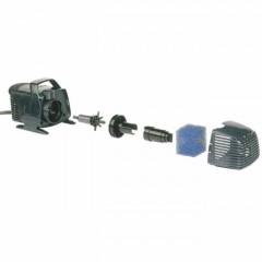 Насос System M 1600, 12V, 25W