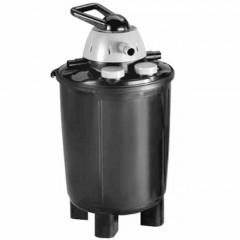 Напорный фильтр Clear Control 75, 55W UV-C