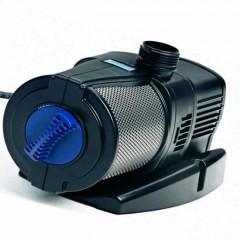 Фонтанный насос Aquarius Universal Premium Eco 3000