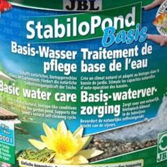 StabiloPond Basis 2,5 кг.