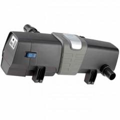 Ультрафиолетовая лампа для воды УФ Bitron Eco 240