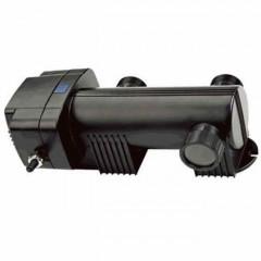 Ультрафиолетовая лампа для воды УФ Vitronic 18 Вт