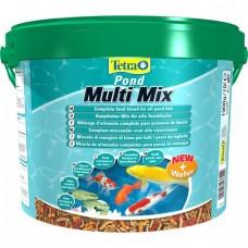 Pond MultiMix 10 Л