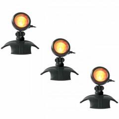 Подсветка для пруда  GL-2-3