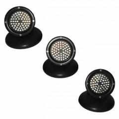 Подсветка для пруда PL5 LED-3 светодиодная