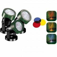 Подсветка для пруда PL 60