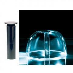Фонтанная насадка Wasserglocke 20 mm, пластик
