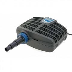 Насос AquaMax Eco Classic 2500 E