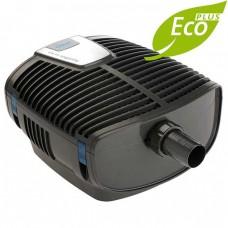 Насос AquaMax Eco Twin 20000