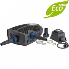 Насос AquaMax Eco Premium 12000 / 12 V