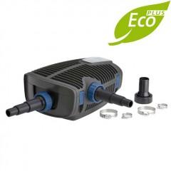 Насос для фильтрации AquaMax Eco Premium 20000