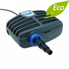 Насос AquaMax Eco Classic 17500