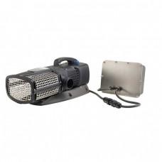 Насос AquaMax Eco Expert 20000 / 12 V