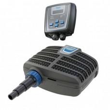 Aquamax Eco Classic 12000 Control NEW