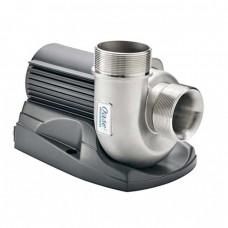 Насос AquaMax Eco Titanium 51000 NEW