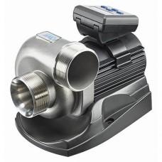 Насос AquaMax Eco Titanium 30000