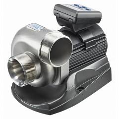 Насос для пруда AquaMax Eco Titanium 30000