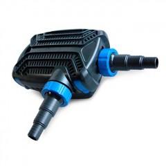 Насос  для фильтрации и ручьев CTF-5000B