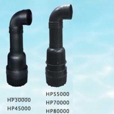 Насос для водопадов и фильтрации Pondtech HP 70000