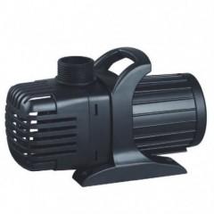 Насос для водопадов и фильтрации Jebao SME-3500LV