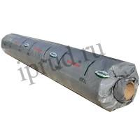 Firestone GEOGARD EPDM США 9,15х30,5