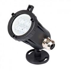Подводный светильник UWL LED 1205-Tec