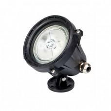 Подводный светильник UWL LED 1220-Tec
