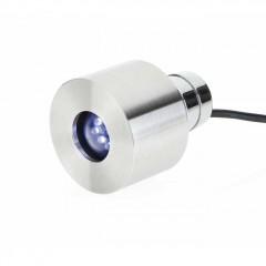 """Светодиодный светильник """"Насадка-Источник"""" LunaLed 9s"""