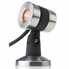 Дополнительный светильник LunAqua Maxi Led Solo