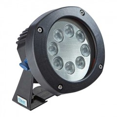 Подсветка LunAqua Power LED XL 3000 Wide Flood