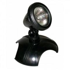 Подсветка подводная GL2