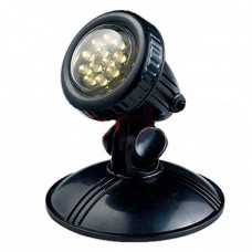 Подсветка для пруда GL1-Led