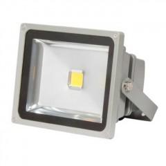 Светодиодный ландшафтный светильник LS10W