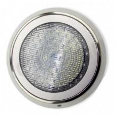Светильники для бассейна PLB 90 White (27W)